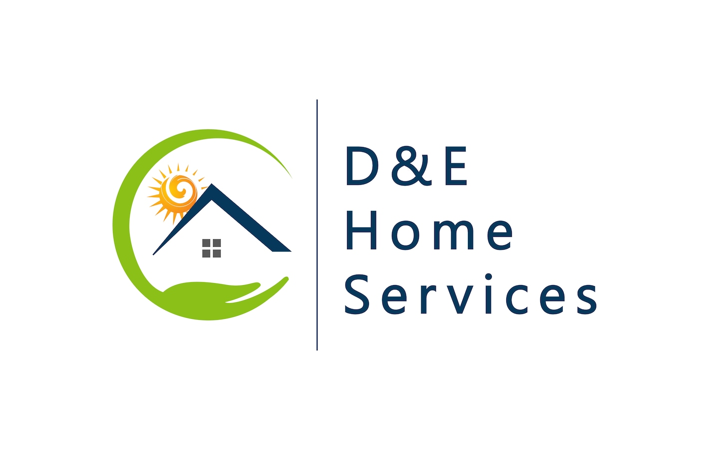 D & E Cleaning Services