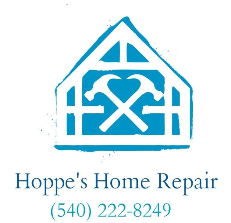 Hoppe's Home Repair