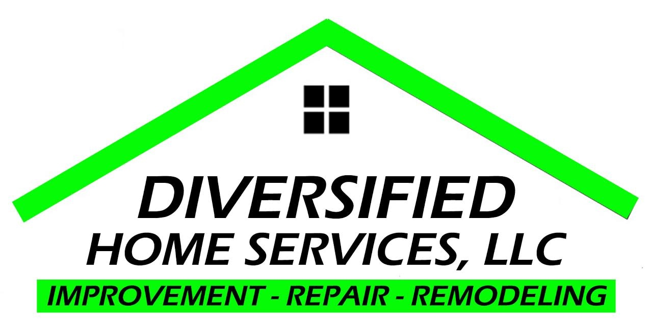 Diversified Home Services, LLC(Martinsburg)