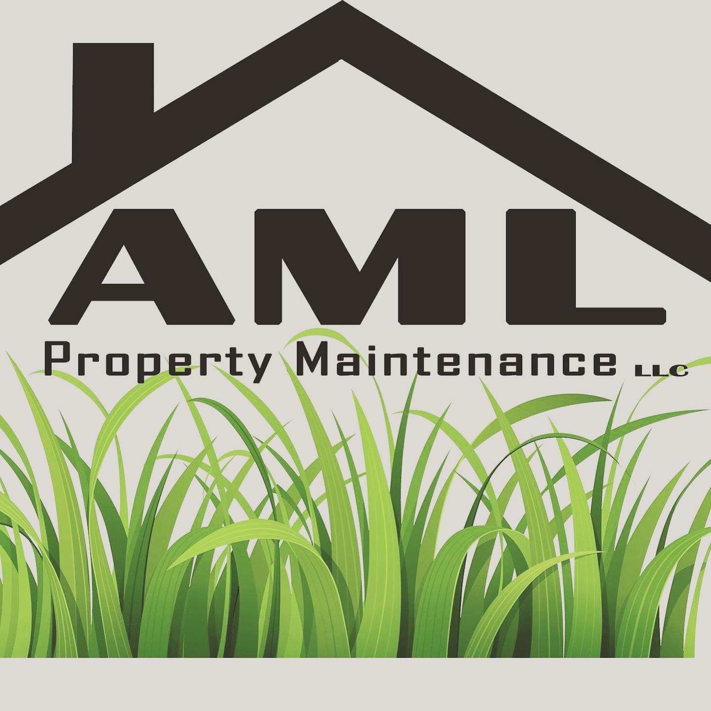 AML Property Maintenance LLC