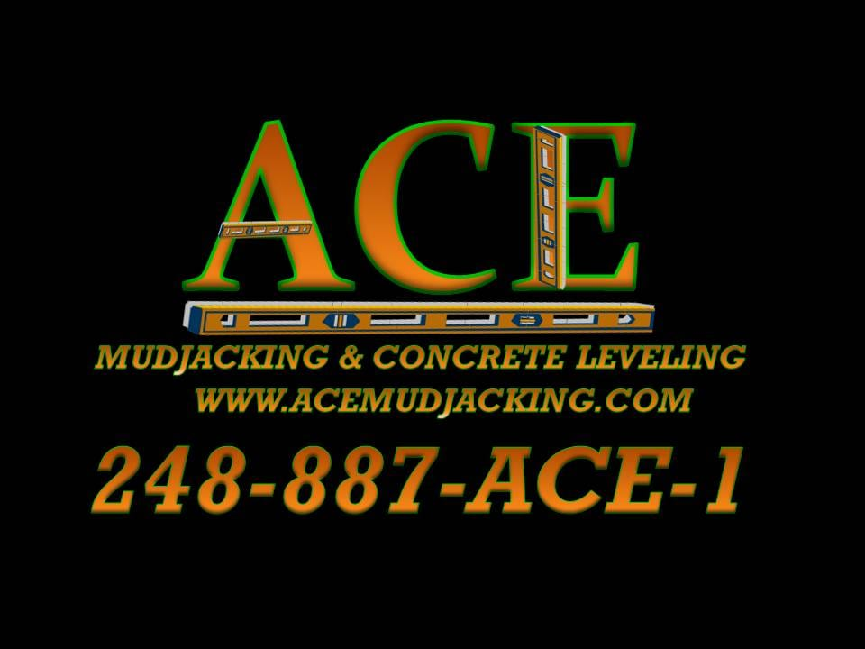 ACE Mud Jacking