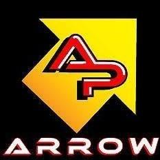 Arrow Promotions