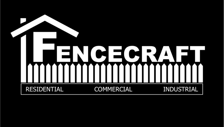 Fencecraft