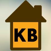 KB Handyman