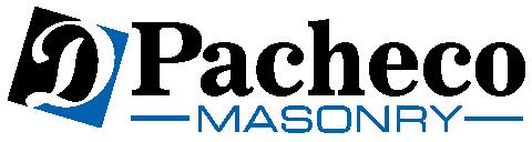 D Pacheco Masonry