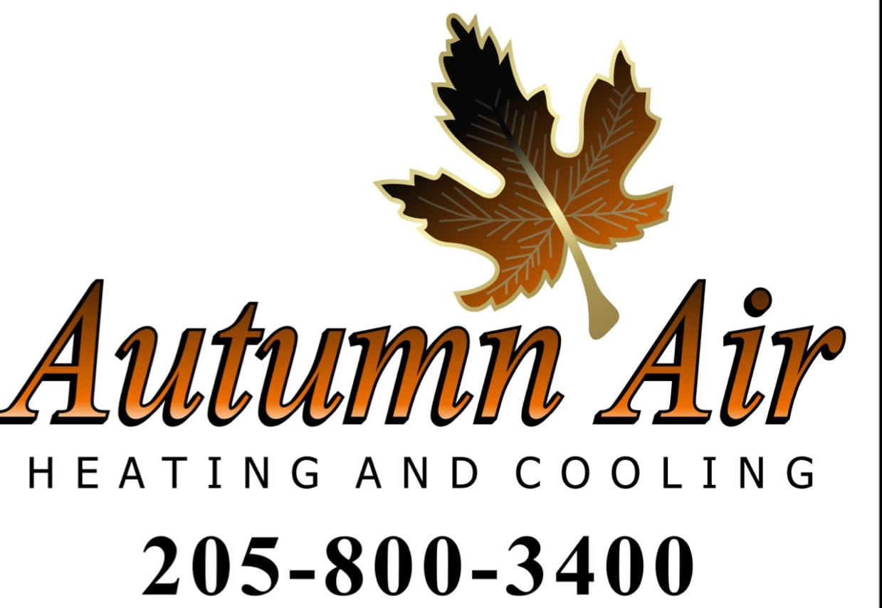 Autumn Air Inc