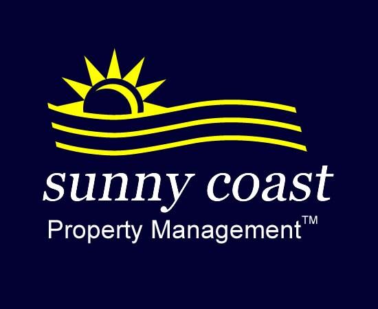 Sunny Coast Property Management