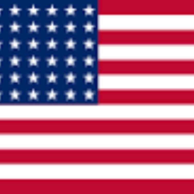 USA Pipe Repair