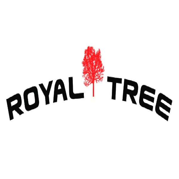 Royal Tree LLC