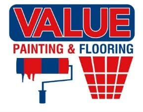 Value Painting and Flooring