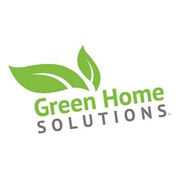 Green Home Solutions - Roanoke