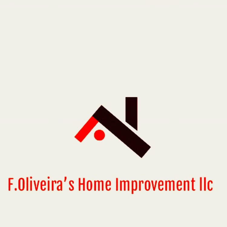 F. Oliveira's Home Improvement llc