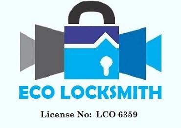 Eco Locksmith