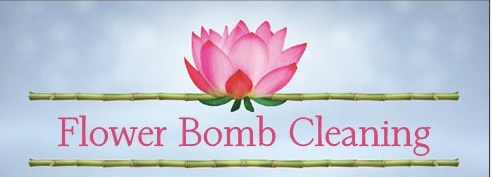 Flower Bomb Cleaning, LLC
