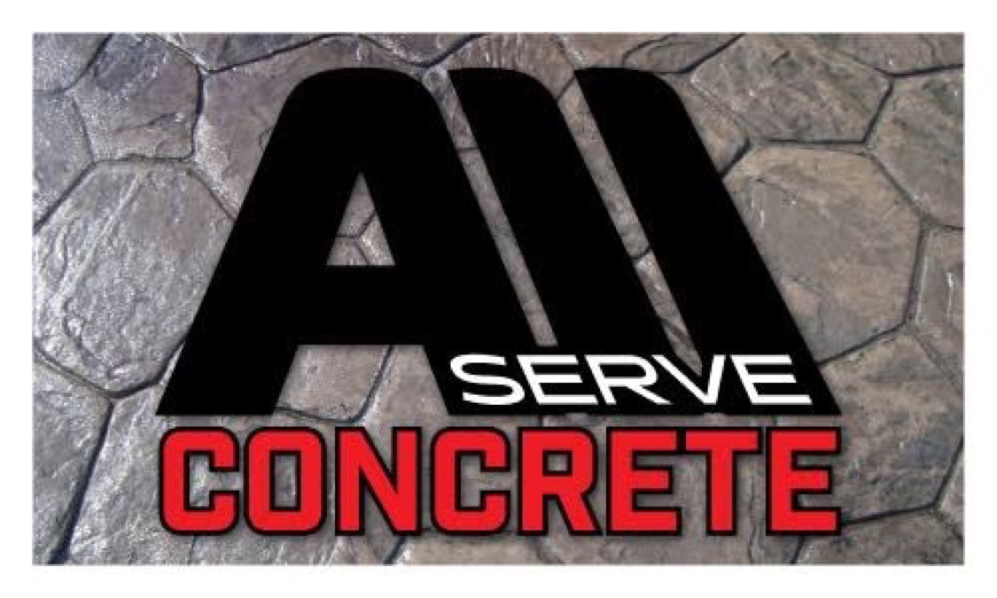 All Serve Concrete Construction