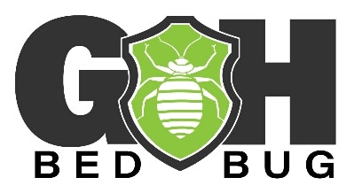 G&H Bed Bug