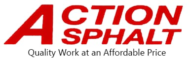 Action Asphalt LLC