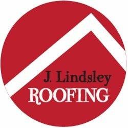 J Lindsley Roofing
