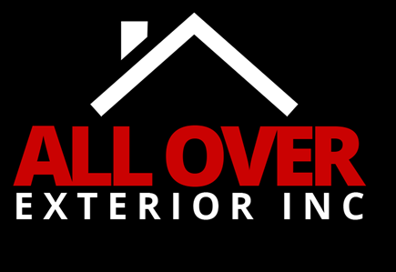 All Over Exterior, Inc.