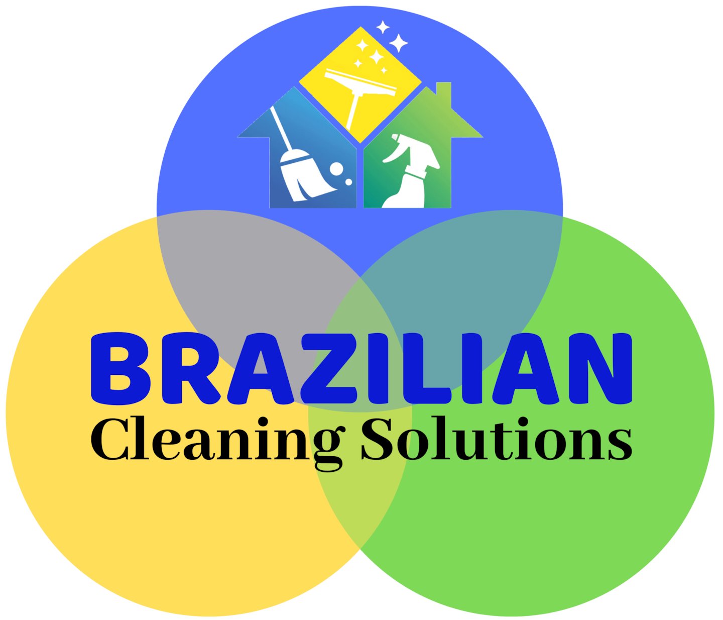 Brazilian Cleaning Solutions LLC