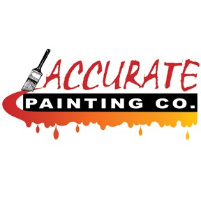 ACCURATE PAINTING CO