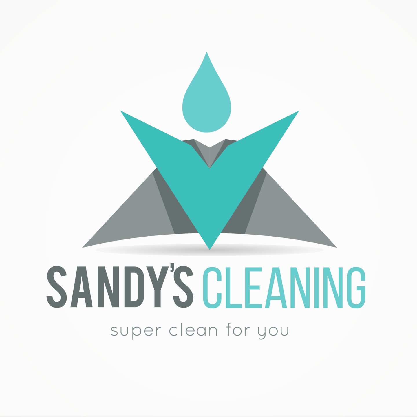 Sandy's Cleaning Service