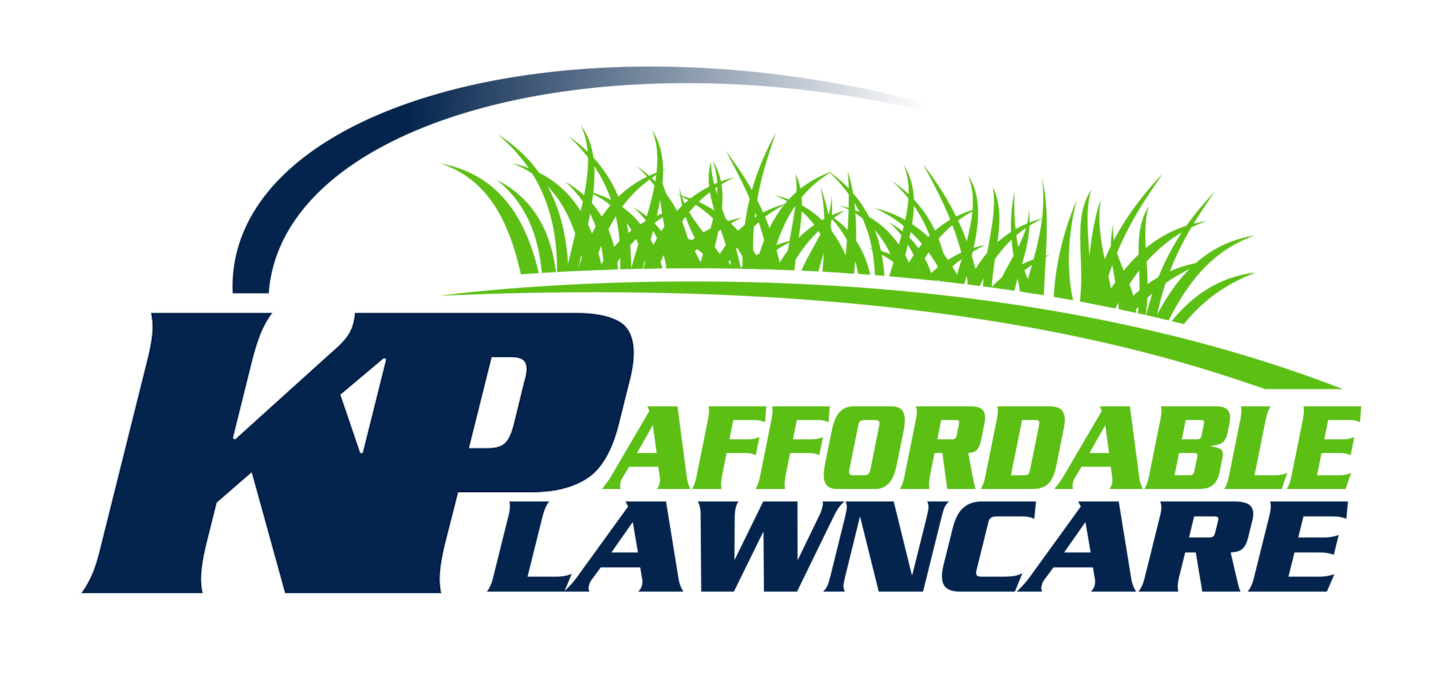 KP Affordable Lawncare