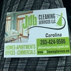 JDB Cleaning Services