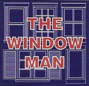 The Window Man