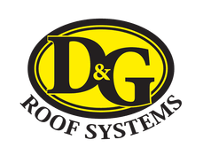 D & G Roof Systems LLC