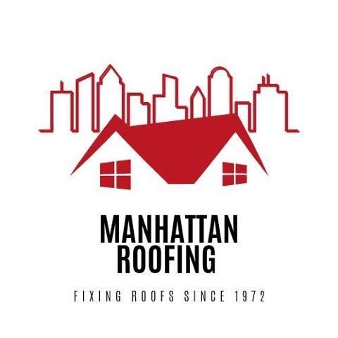 Manhattan Roofing