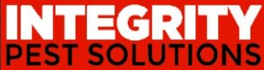 Integrity Pest Solutions, LLC logo
