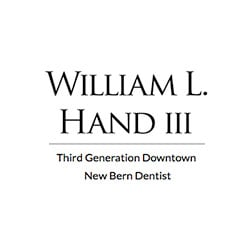 William L. Hand III, DDS PA