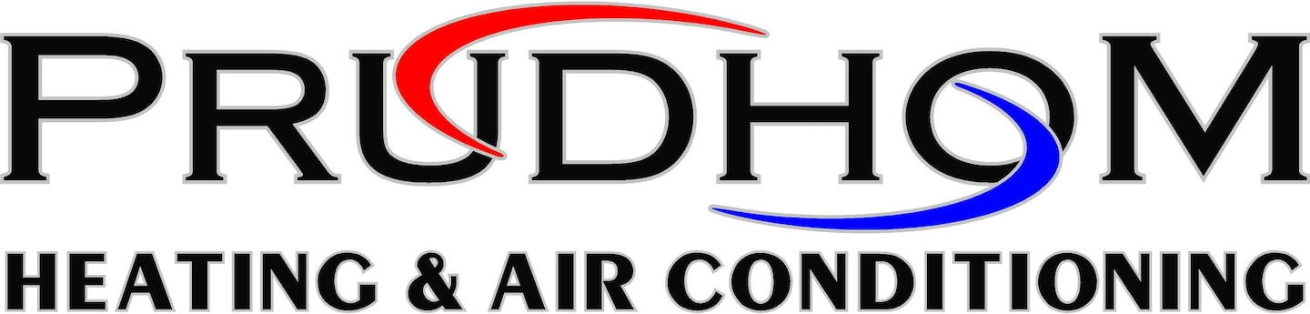 Prudhom Heating and Air Conditioning LLC