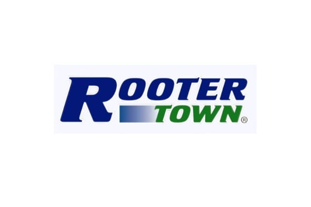 Rooter Town