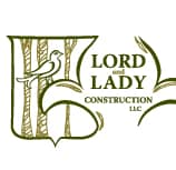Lord & Lady Construction