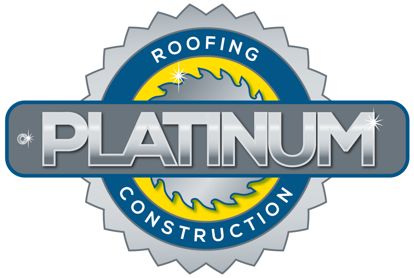 Platinum Roofing and Construction