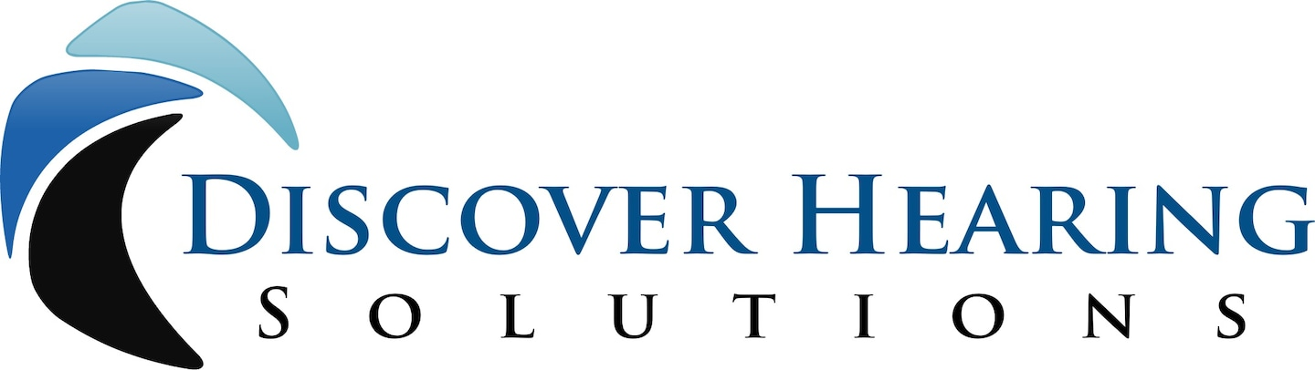 Discover Hearing Solutions, LLC