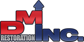 DMI Restoration