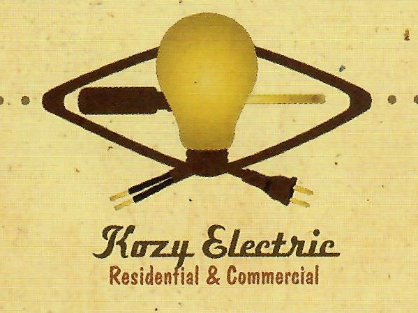 Kozy Electric