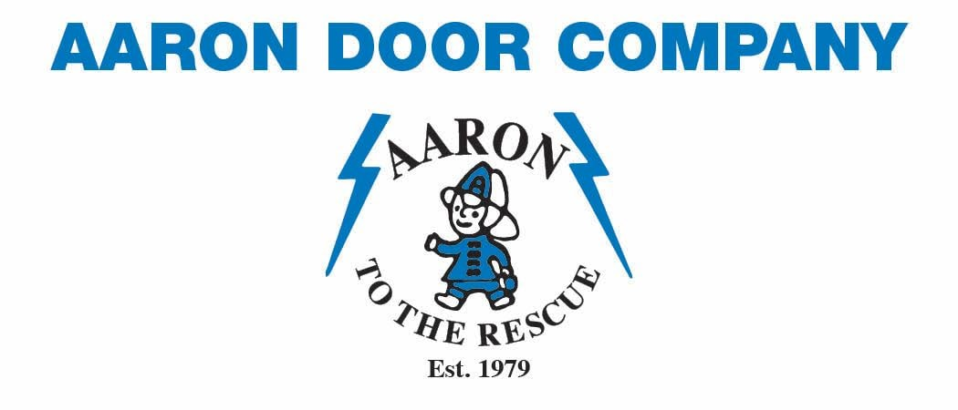 Aaron Door Co Inc