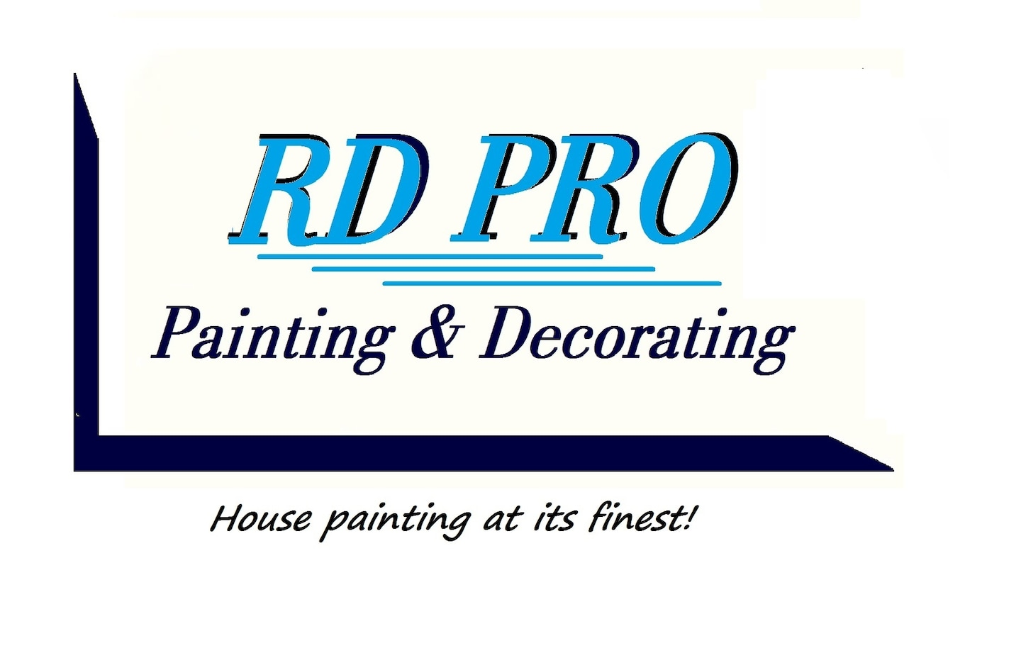 RD Pro Painting
