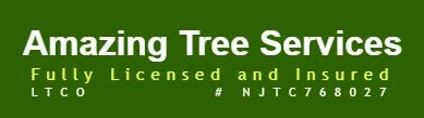 Amazing Tree Services llc