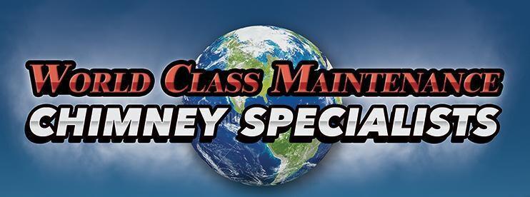 World Class Maintenance Inc