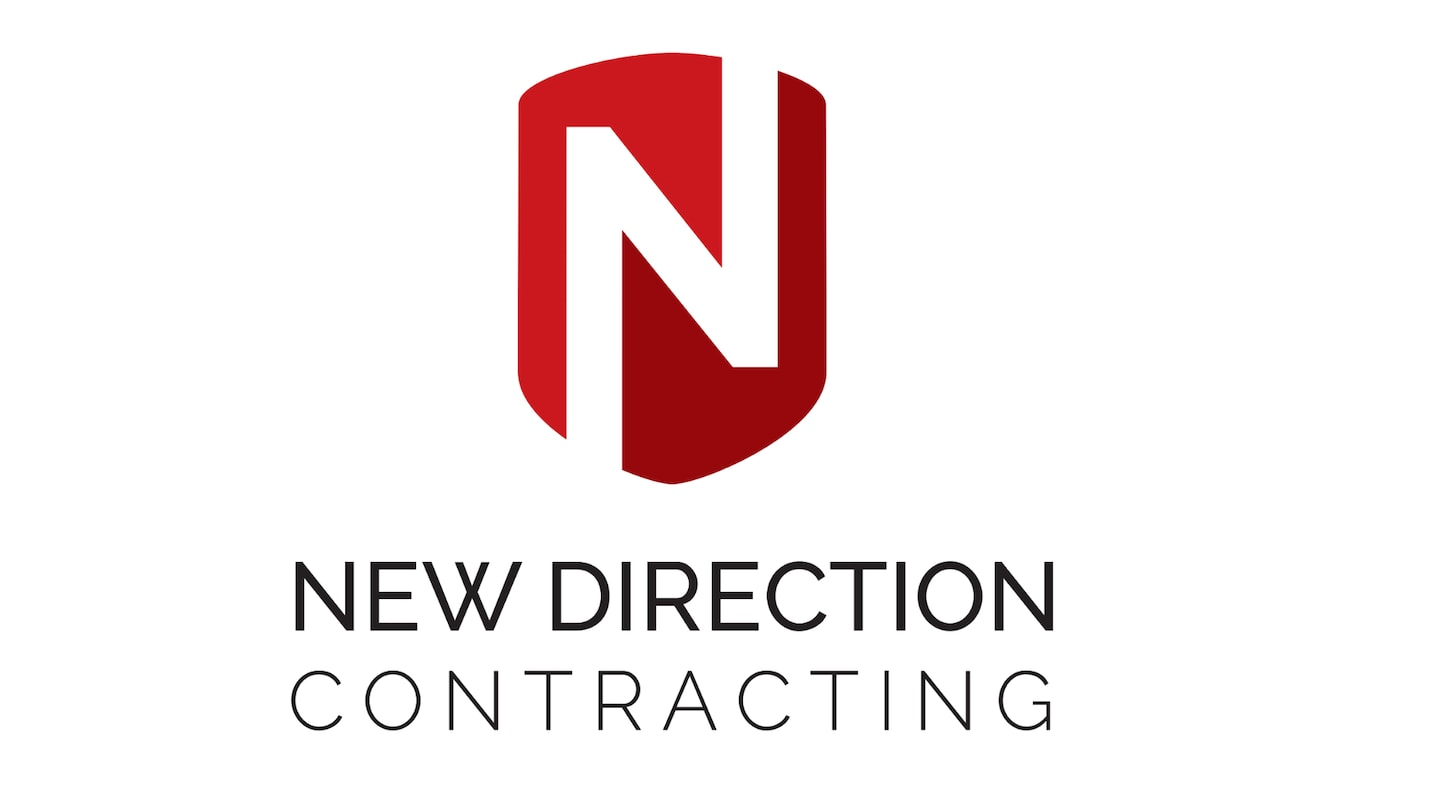 New Direction Contracting Inc.