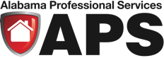 ALABAMA PROFESSIONAL SERVICE INC