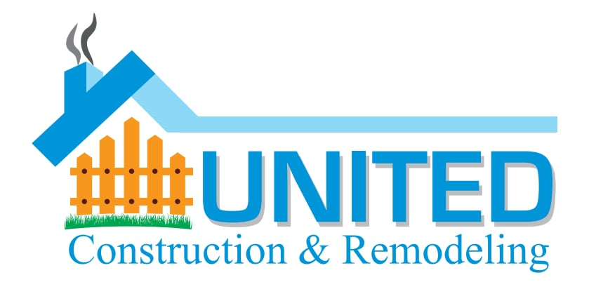 United Construction and Remodeling