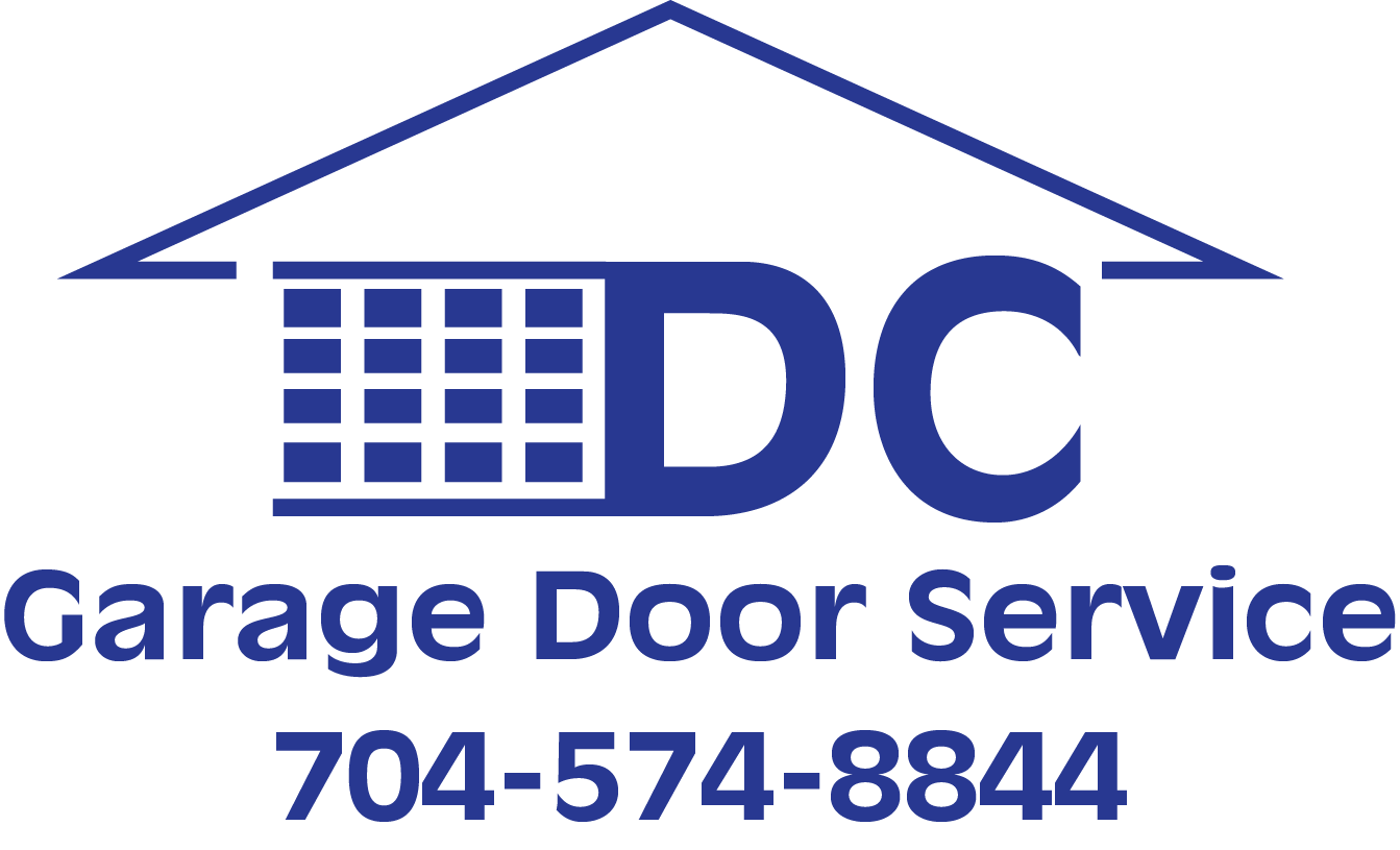 DC Garage Door Services