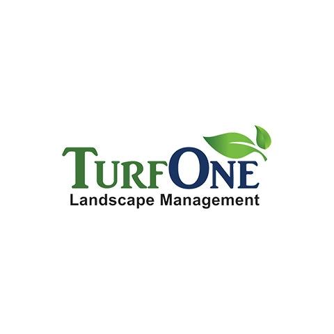 Turf One Landscape Management