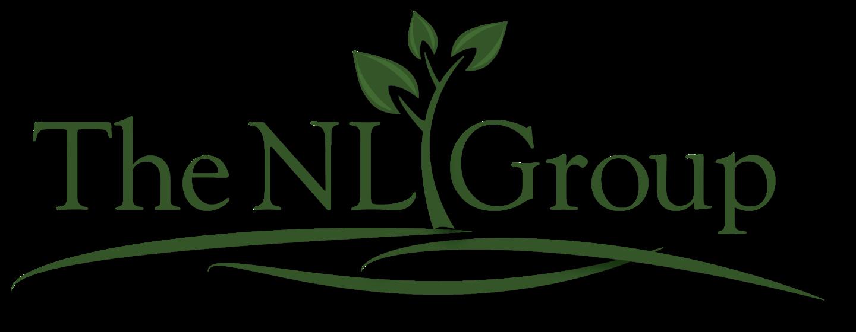 The NL Group